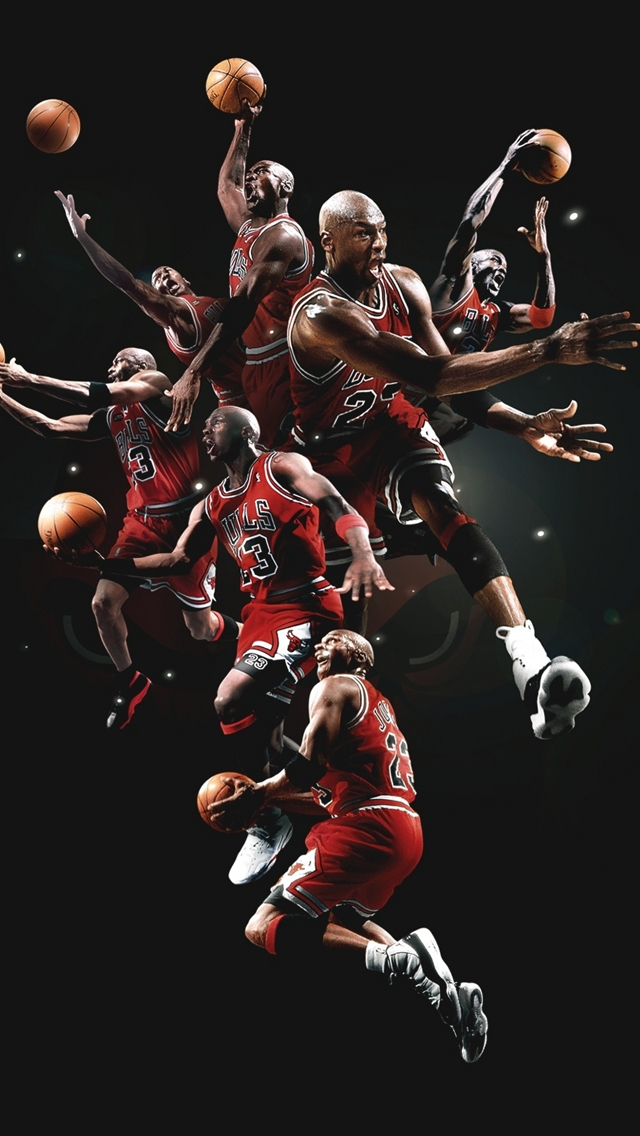 Nike Basketball Iphone Wallpaper Posted By John Walker