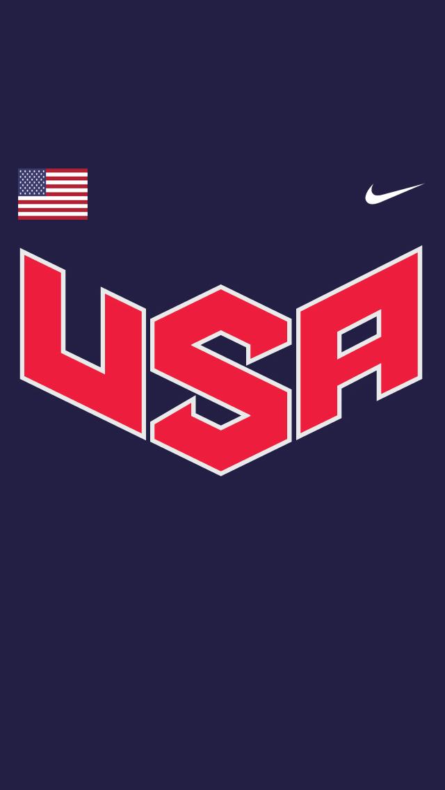 Nike Elite Wallpaper Posted By Samantha Thompson