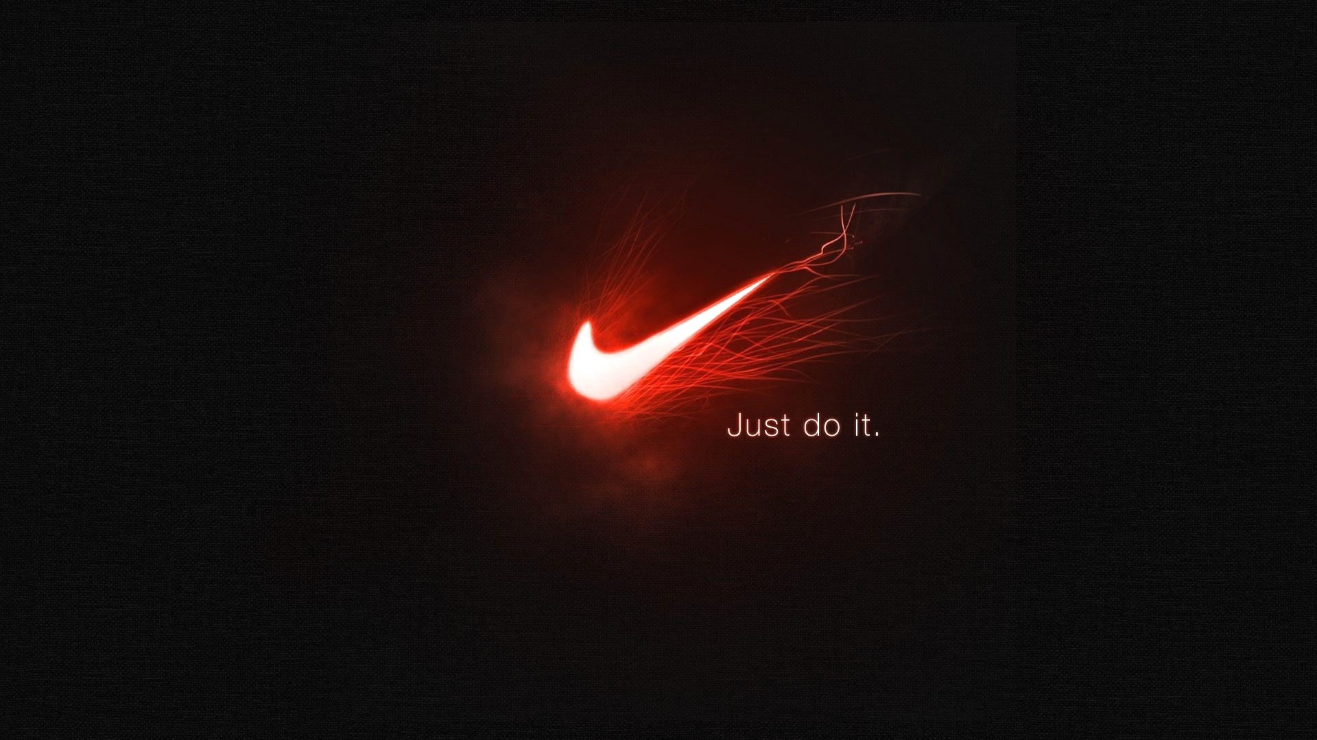 Nike Desktop Wallpapers 76 Pictures Avec 371864 Et Fond D