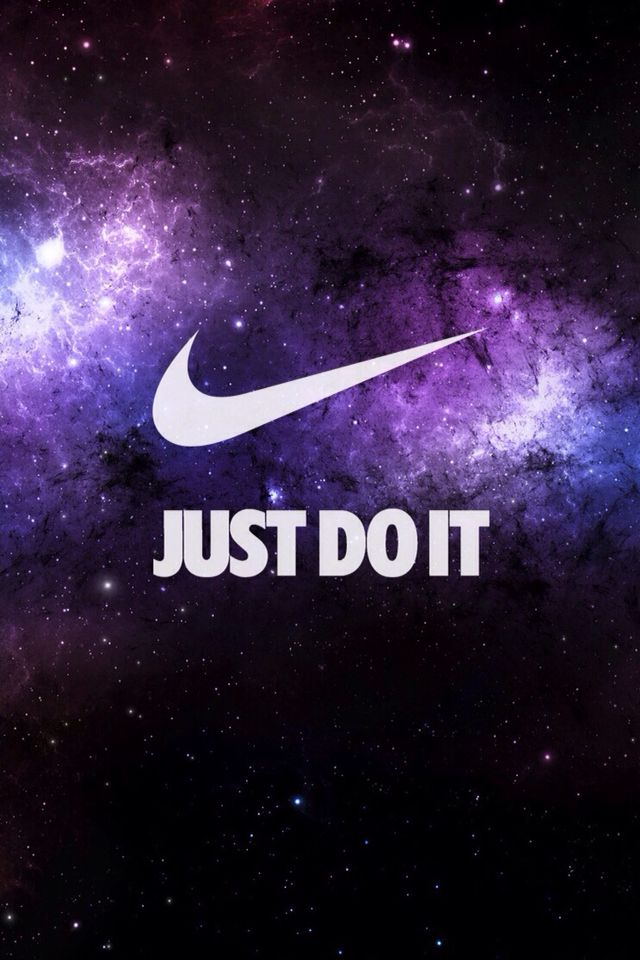 Nike Logo Wallpaper Galaxy Nike Wallpaper Galaxy Larmoric