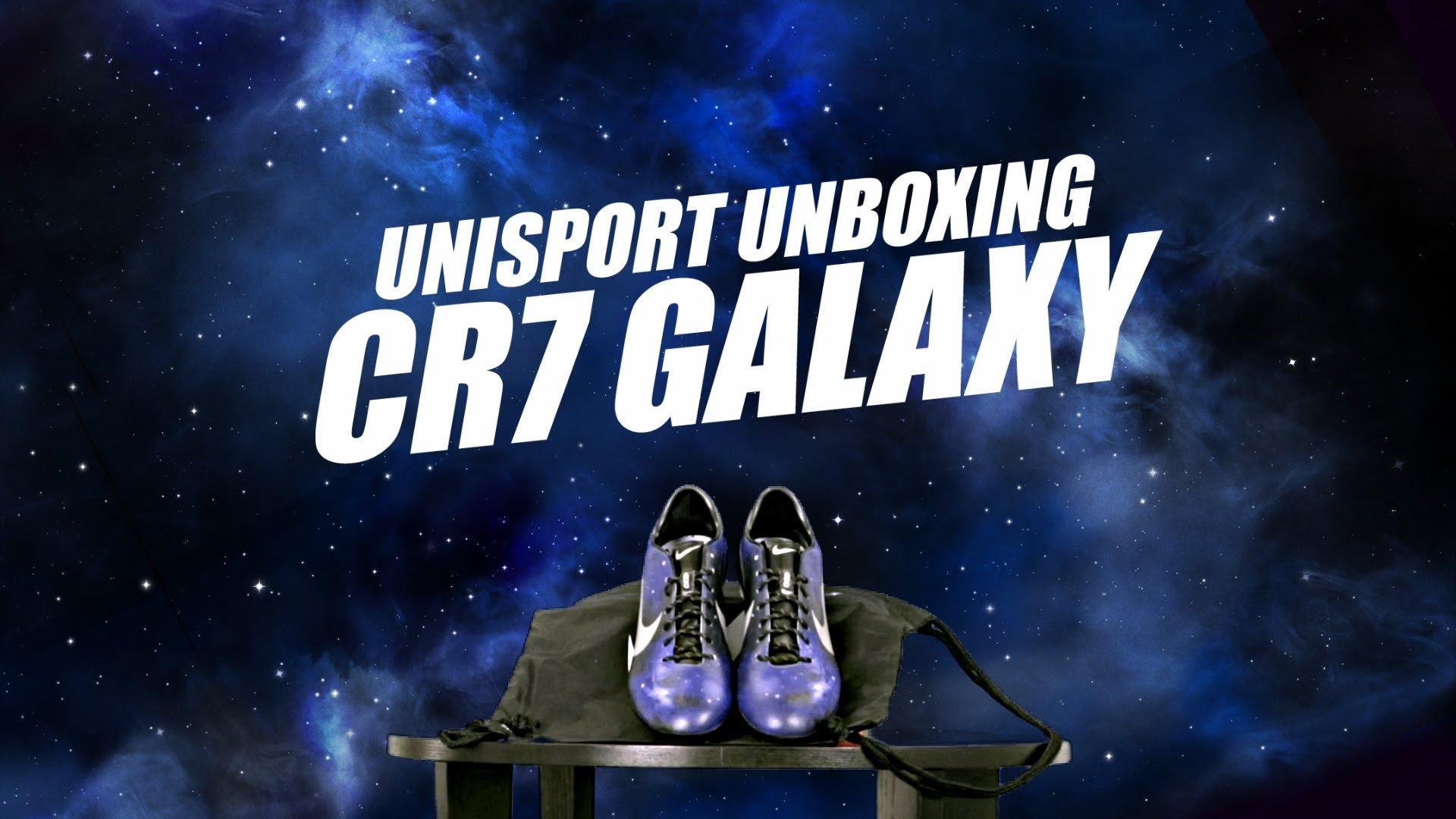 Cr7 Galaxy Wallpapers For Iphone Free Download SubWallpaper