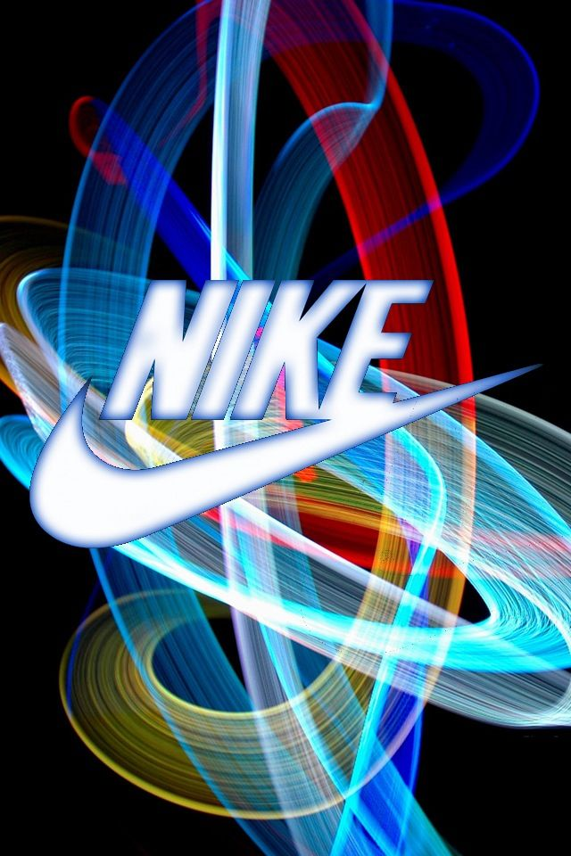 Nike Logo Wallpaper Galaxy Thecharmingstyle.com