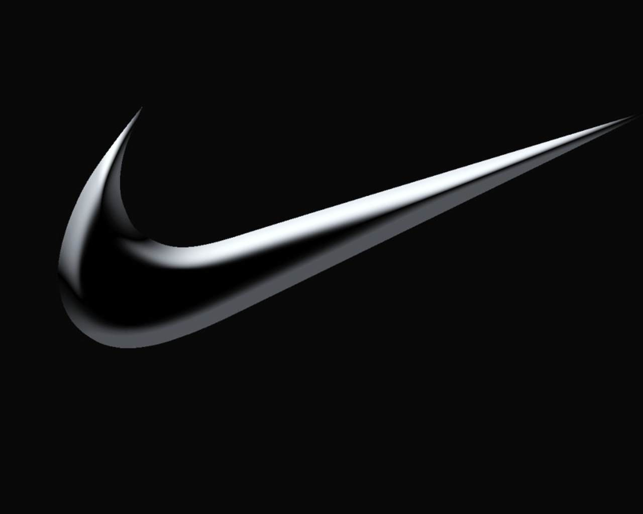 ajustar Altitud Centralizar  Nike Logo 3d posted by Sarah Peltier