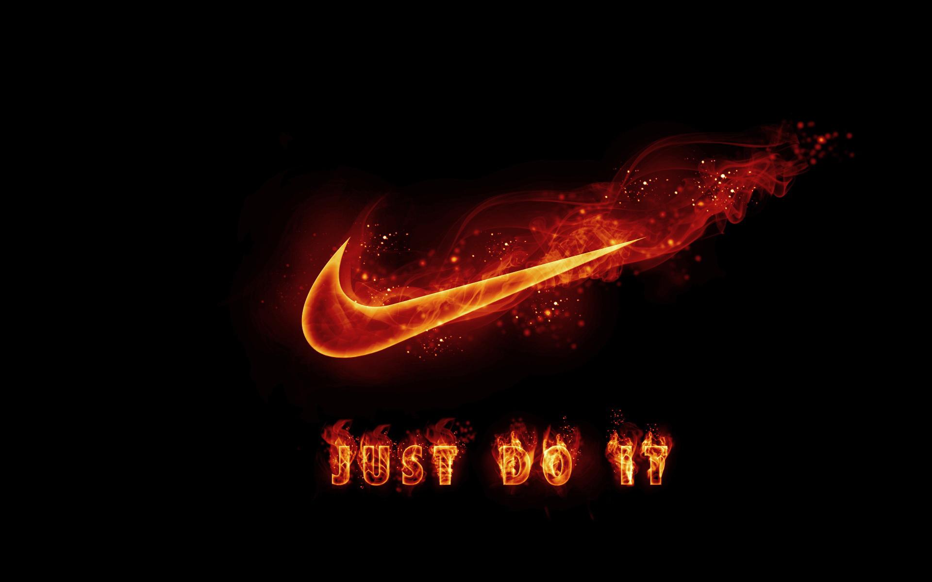 Not Angka Lagu Nike Wallpaper Drip : Nike Logo Wallpapers ...
