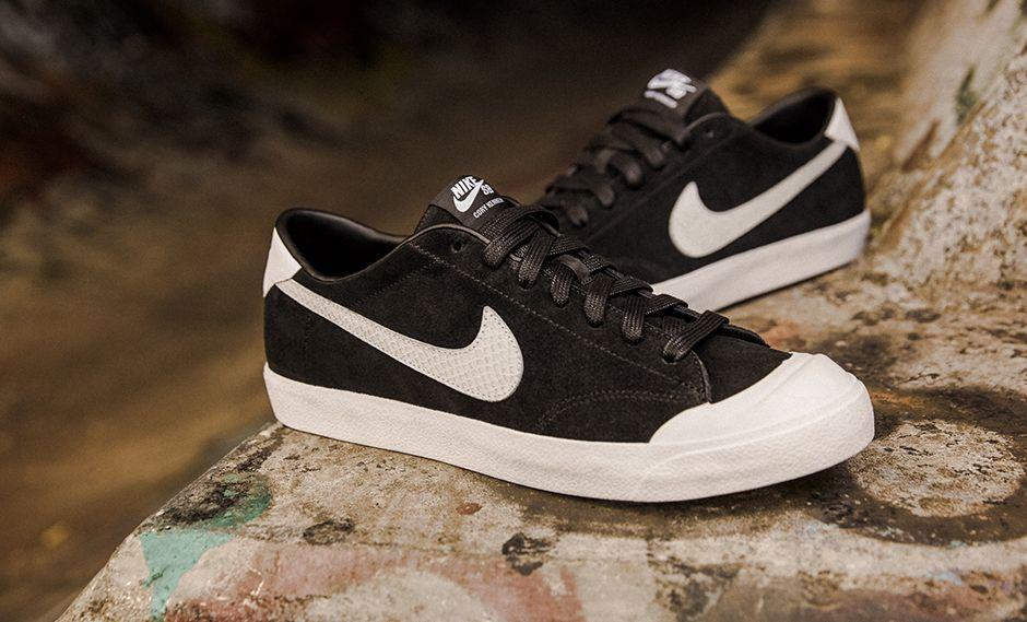 Nike Sb Ck1 posted by Samantha Tremblay