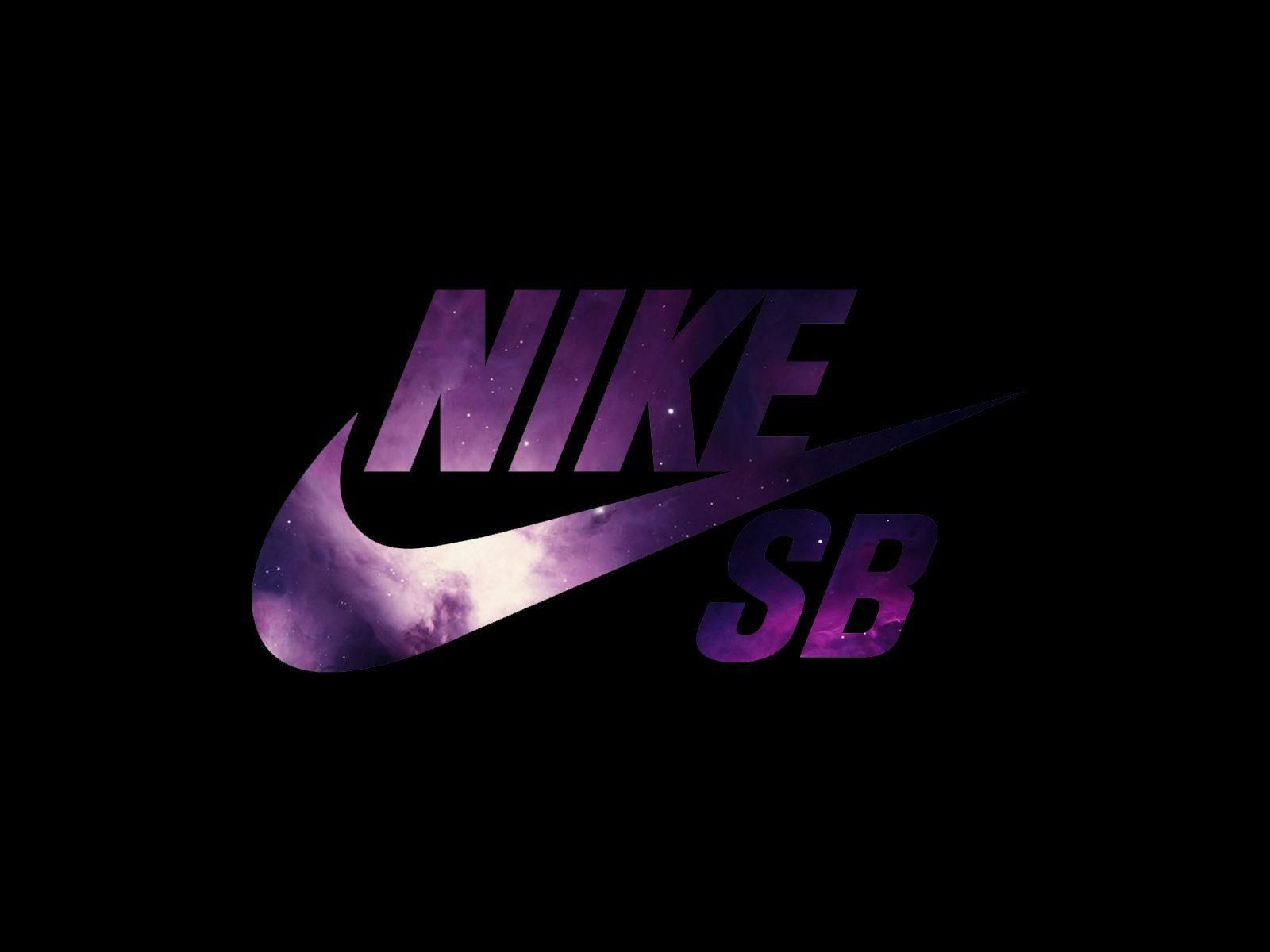 Nike Sb Wallpaper Posted By Sarah Mercado