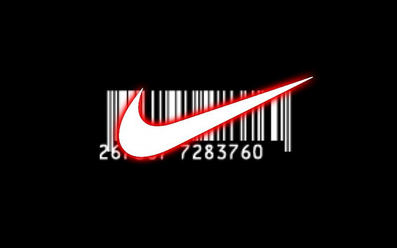 Nike Sign Wallpaper Posted By John Anderson