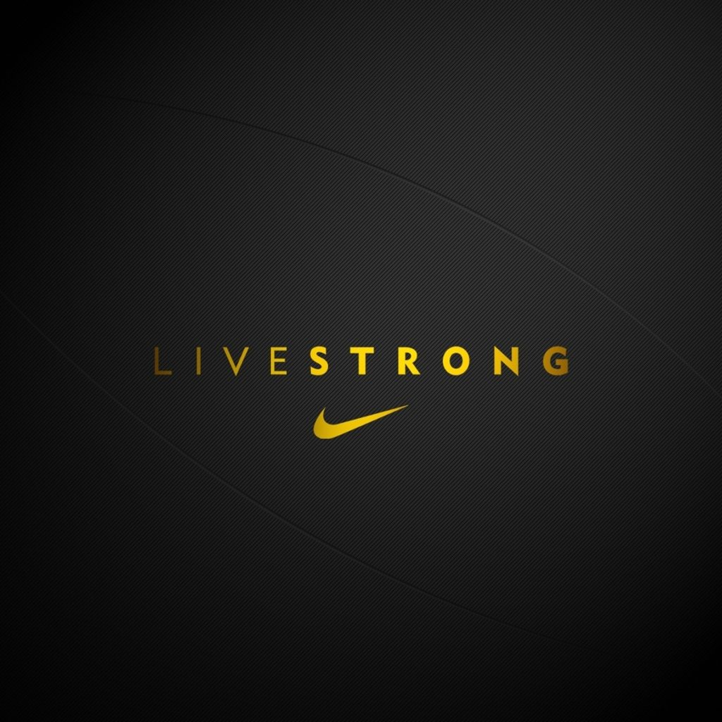 Nike Sign Wallpapers Posted By Zoey Sellers