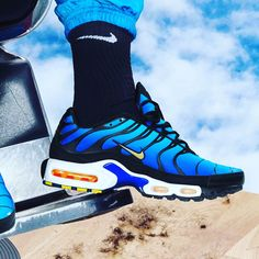 Nike Tn Wallpapers posted by John Thompson