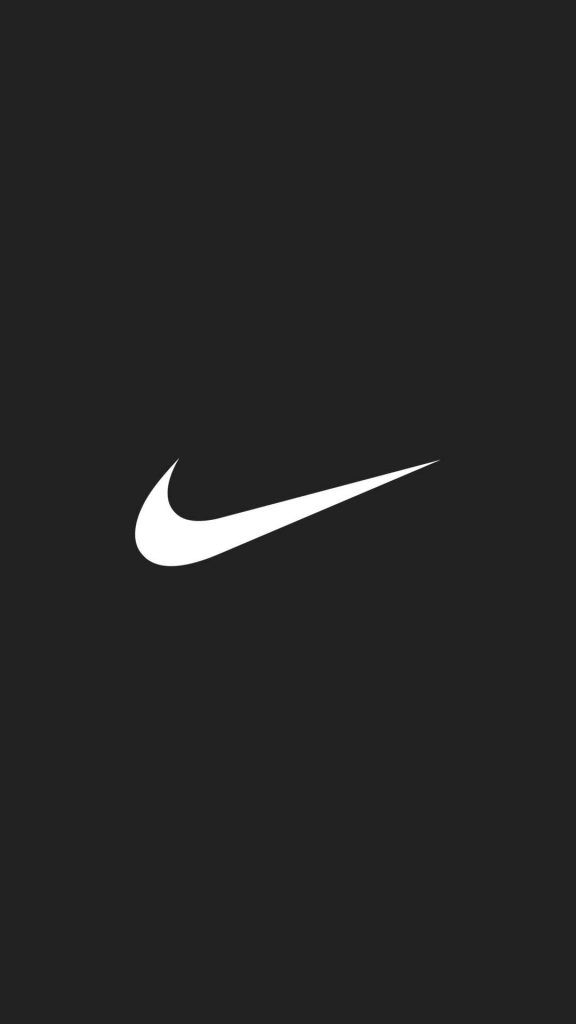 Nike Wallpaper Iphone 6s Posted By Christopher Tremblay
