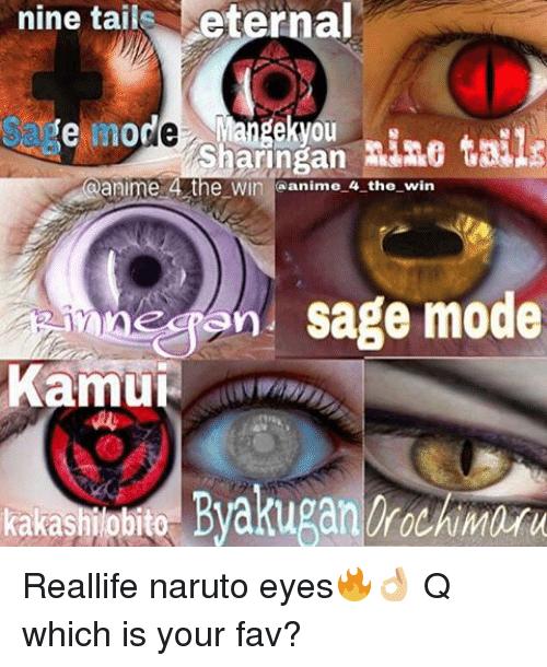 Pictures of Naruto Uzumaki Sage Mode With 9 Tails Awakening