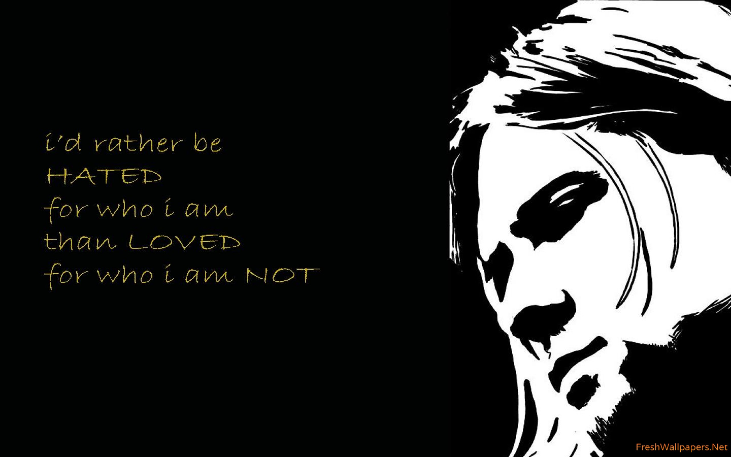 Nirvana Desktop Wallpaper Posted By Zoey Tremblay