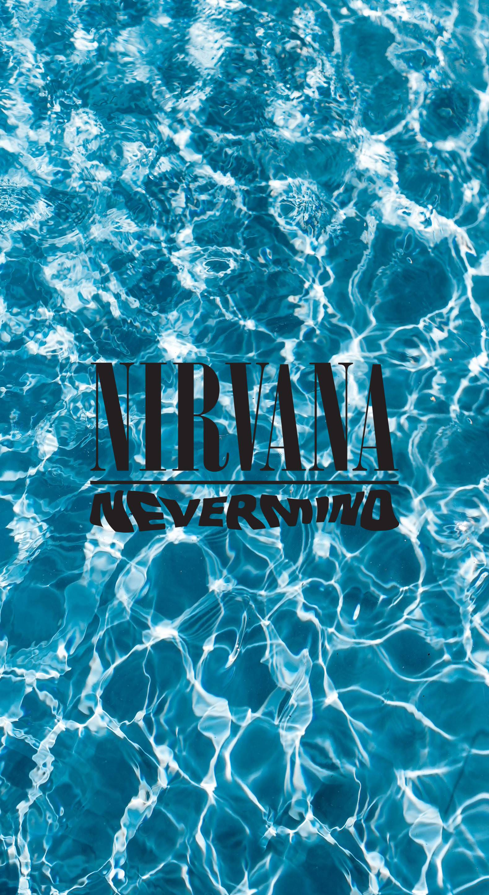 Nirvana In Utero Wallpapers Posted By Christopher Peltier