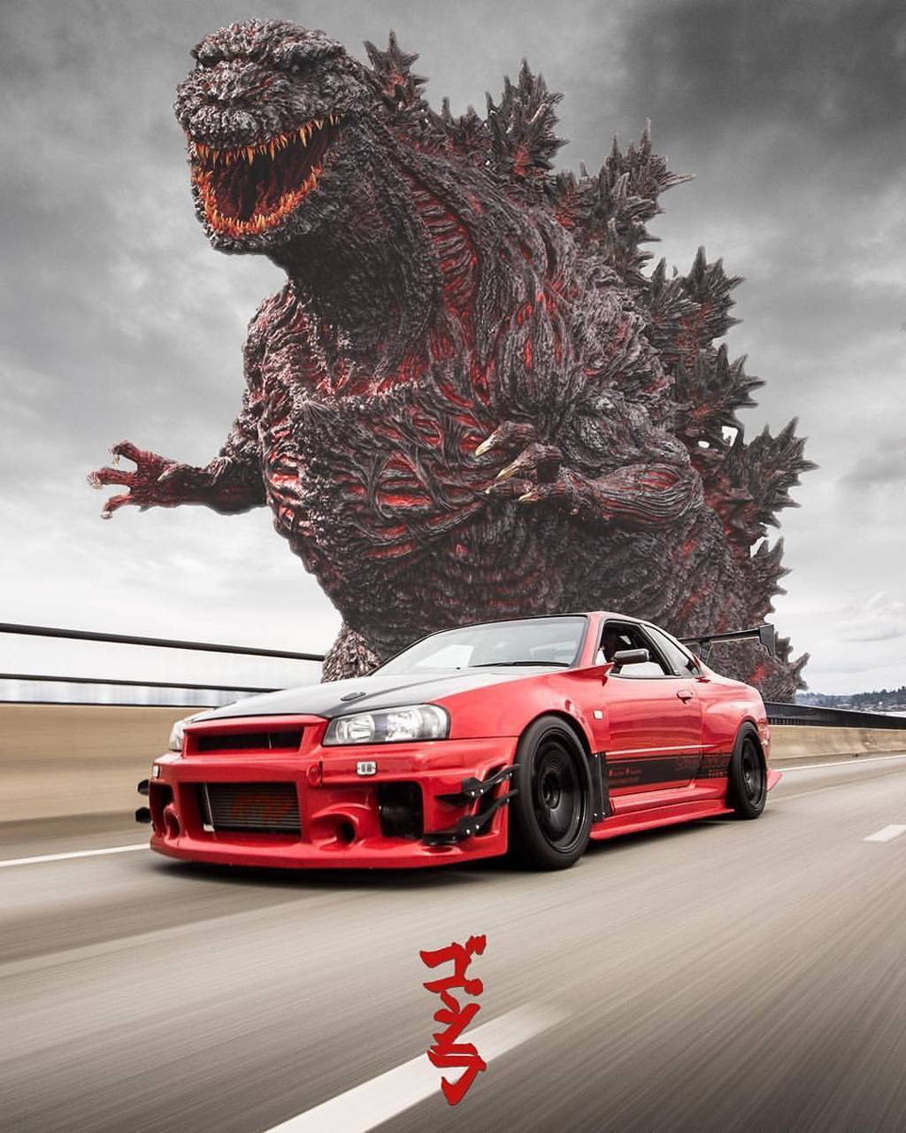 Nissan Gtr Nismo Wallpaper Posted By Michelle Sellers
