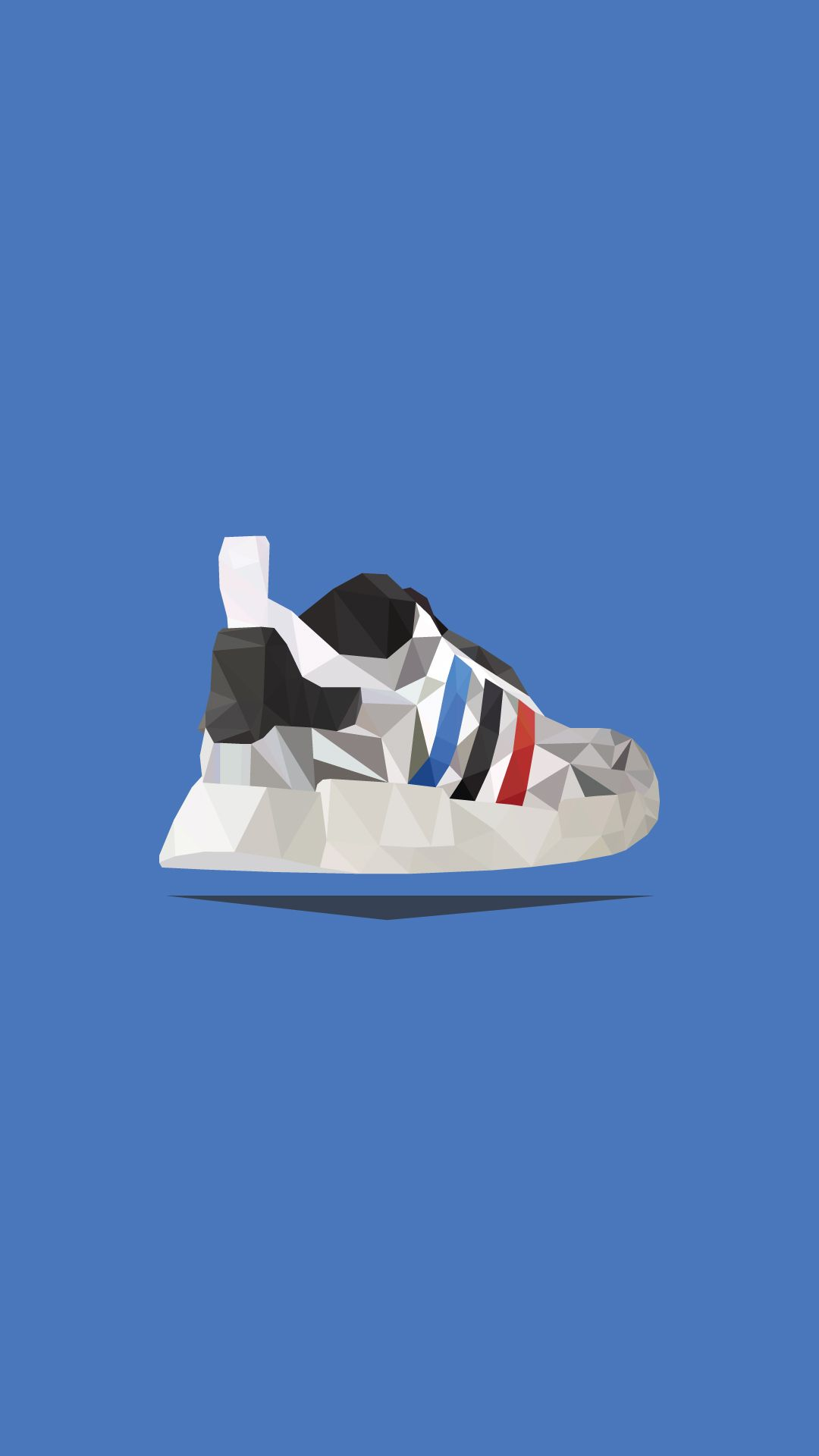 Nmd Wallpapers posted by Zoey Peltier