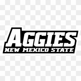 Nmsu Logos Posted By Ethan Anderson