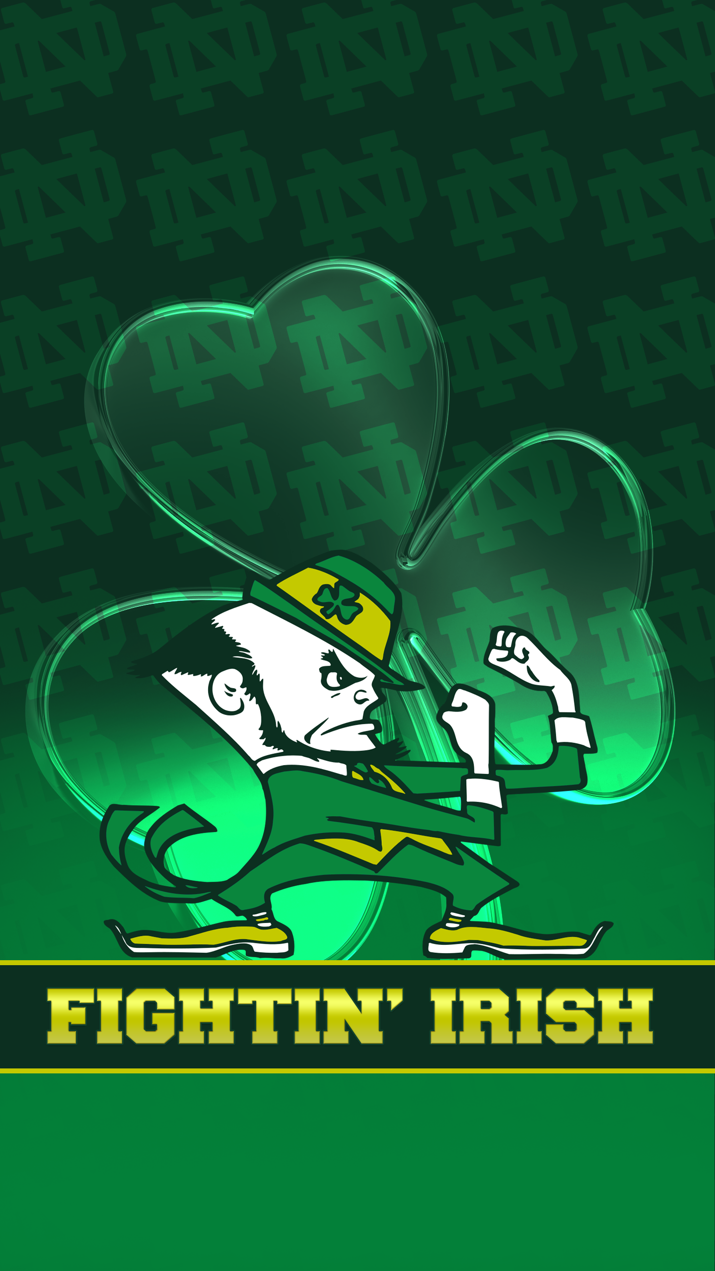 Notre Dame Iphone Wallpaper Posted By Christopher Johnson