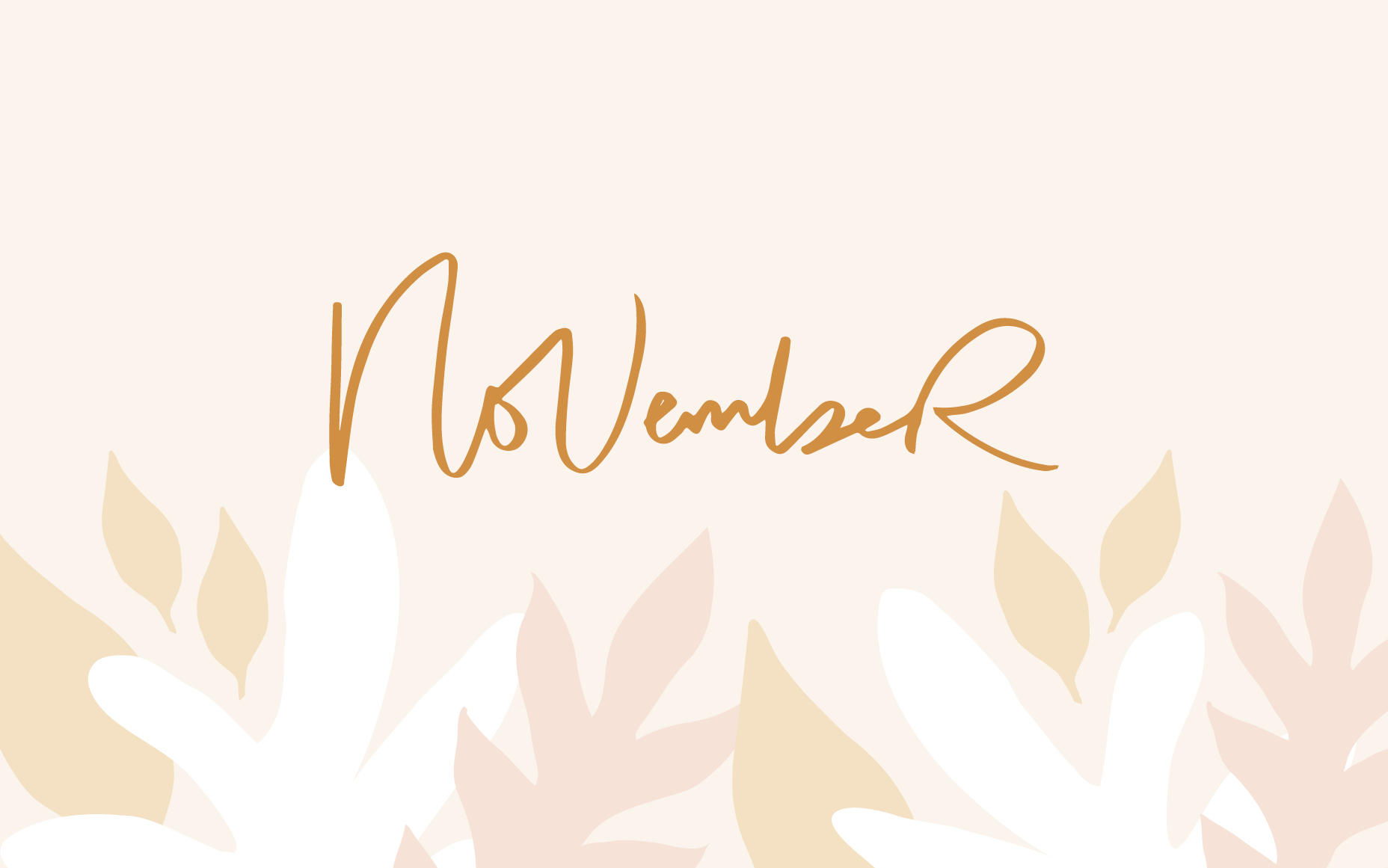 November Wallpaper Free Posted By Michelle Anderson