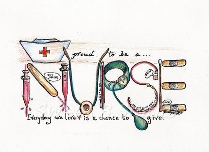 Nursing Student Wallpaper Posted By Ethan Thompson