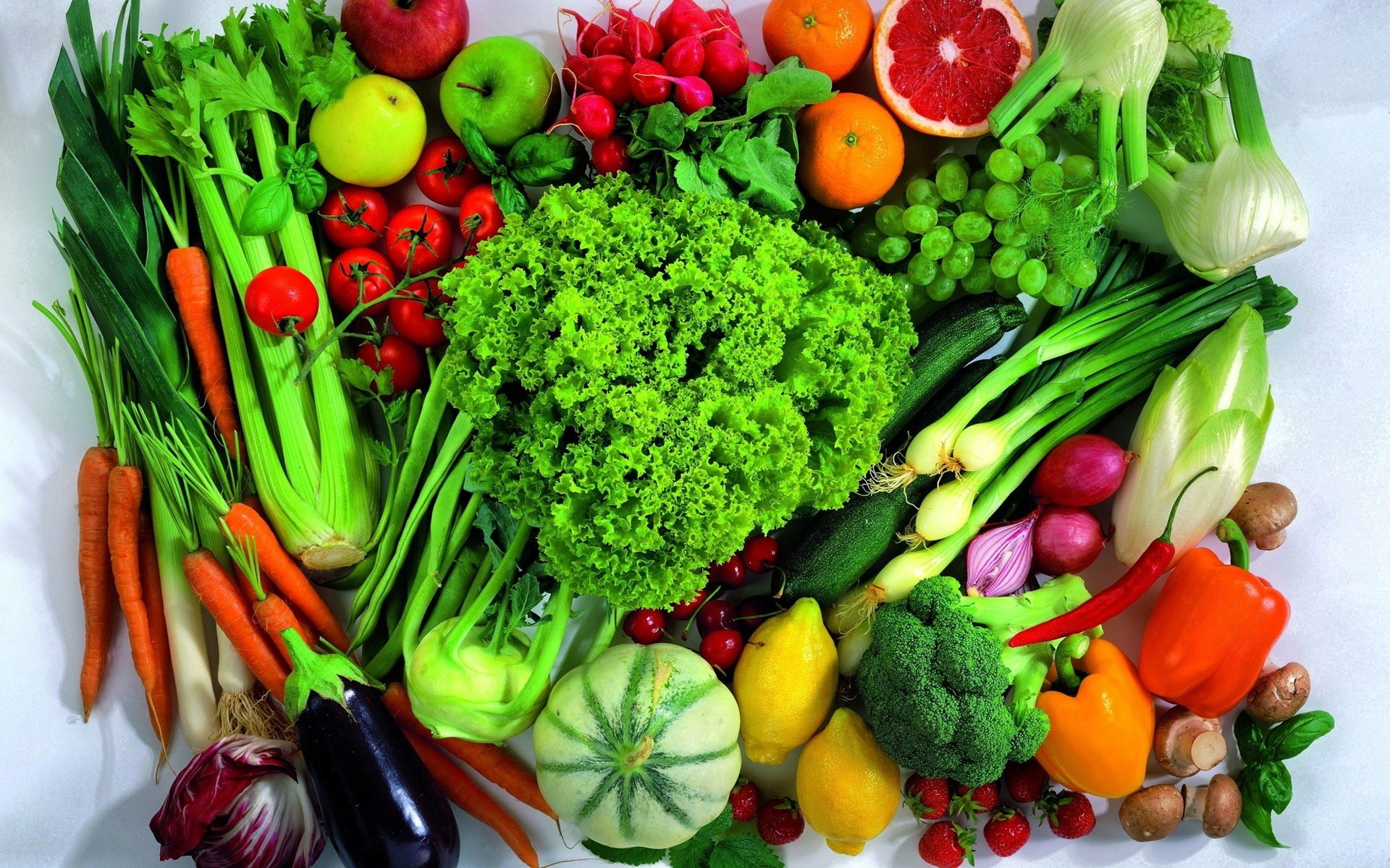 Nutrition Wallpaper Posted By Ethan Walker