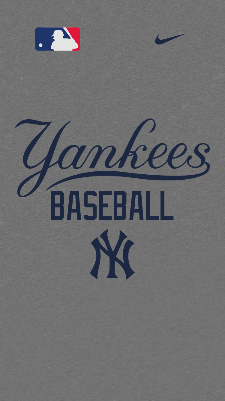 Ny Yankee Screensaver Posted By Ethan Cunningham