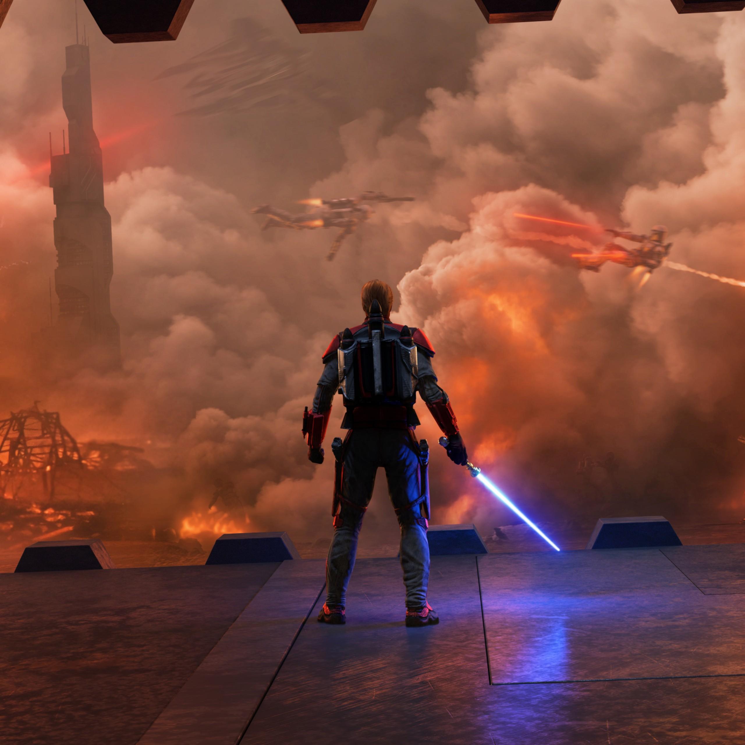 Obi Wan Kenobi Wallpaper Hd Posted By Sarah Tremblay