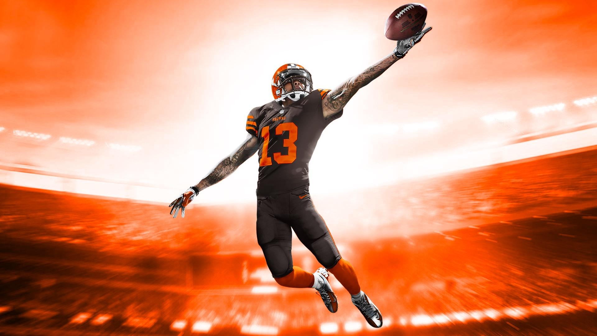 Obj Wallpaper Hd Posted By Sarah Thompson