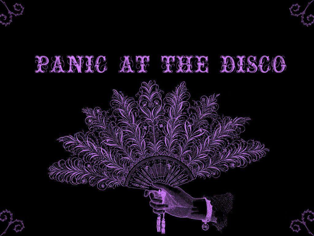 Pretty Odd Panic At The Disco 1920x1080 Thecharmingstyle.com