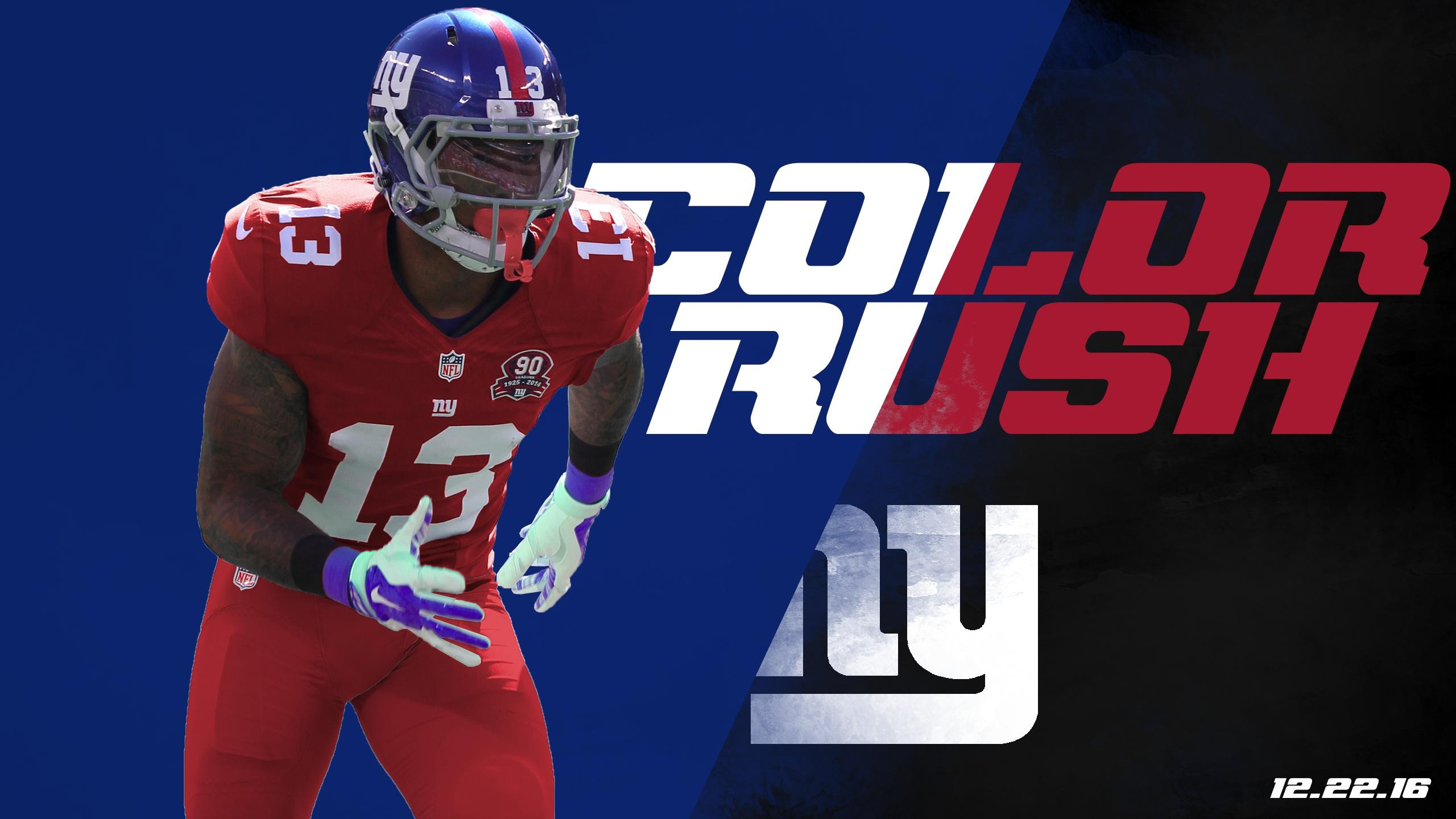 Odell Beckham Jr Catch Wallpaper Posted By Zoey Johnson