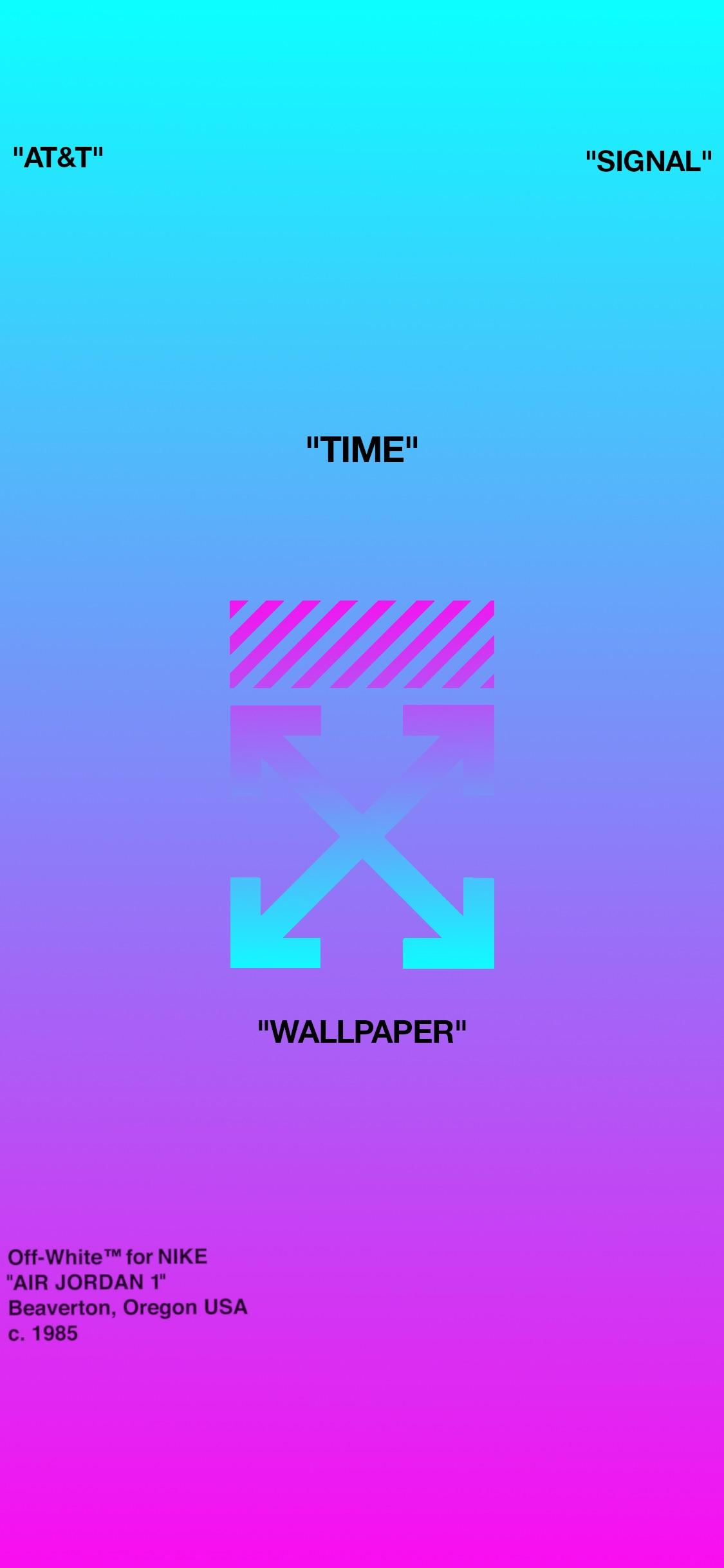 Off White Wallpaper Posted By John Anderson