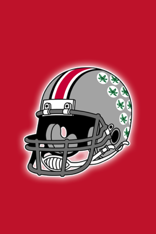 Ohio State Iphone Wallpapers Posted By Zoey Walker