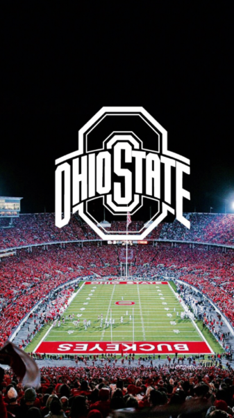 Ohio State Wallpapers For Iphone Posted By Sarah Sellers