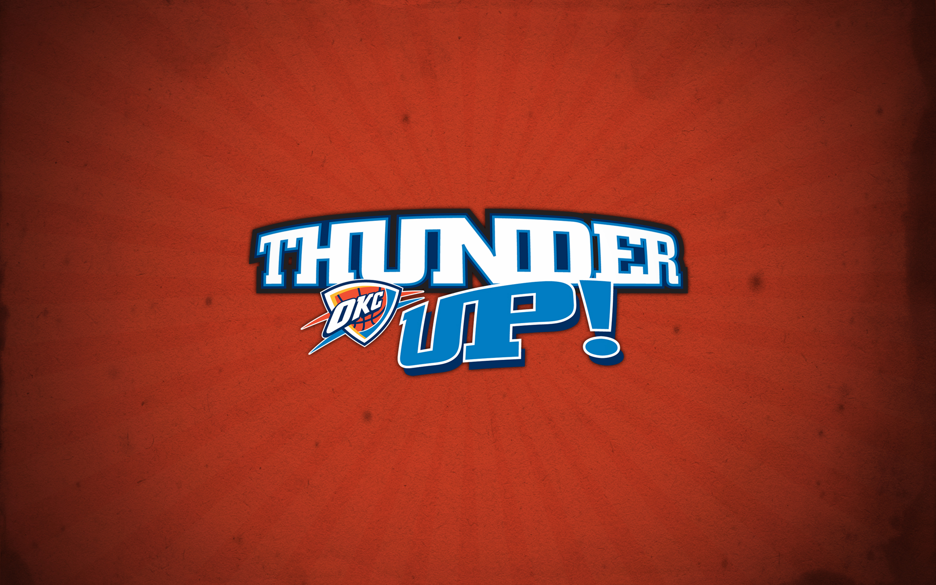 Okc Wallpaper Posted By Ryan Walker