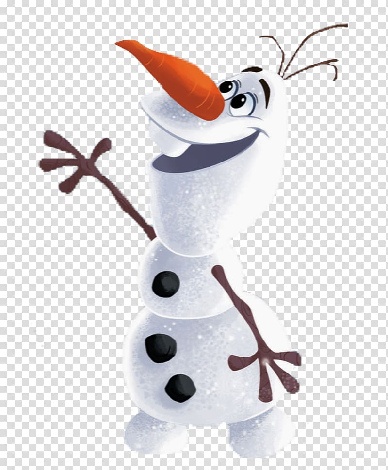 Disney Frozen 2 clipart in png format with a clear background -  YouLoveIt.com
