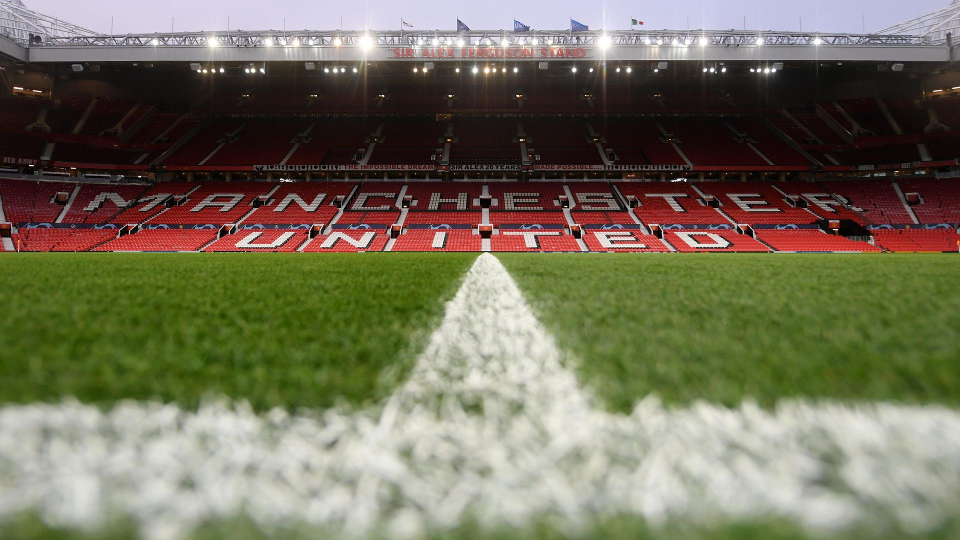 old trafford wallpaper hd posted by ethan walker https cutewallpaper org 21 old trafford wallpaper hd view page 21 html