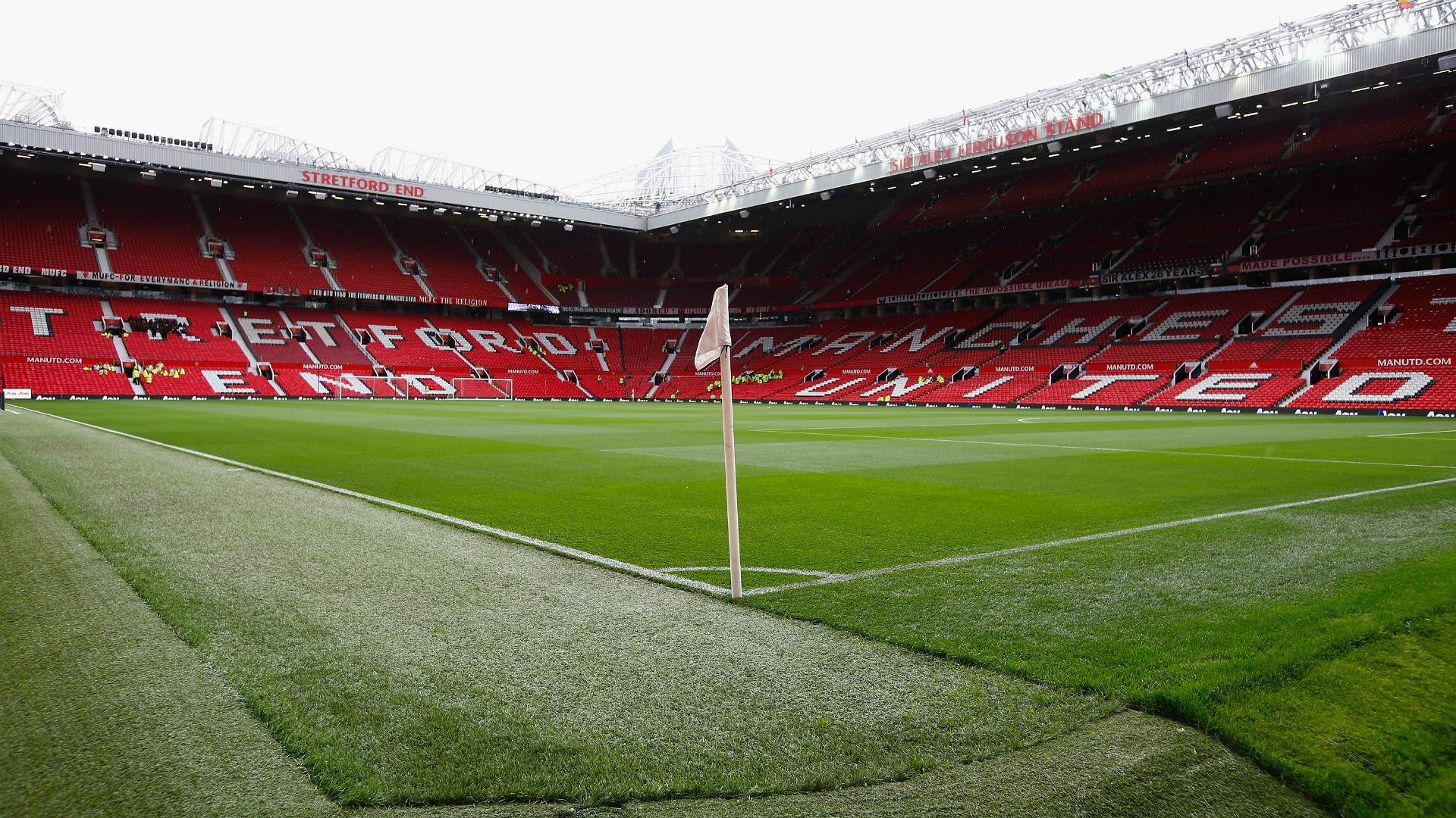 old trafford wallpaper hd posted by ethan walker old trafford wallpaper hd posted by