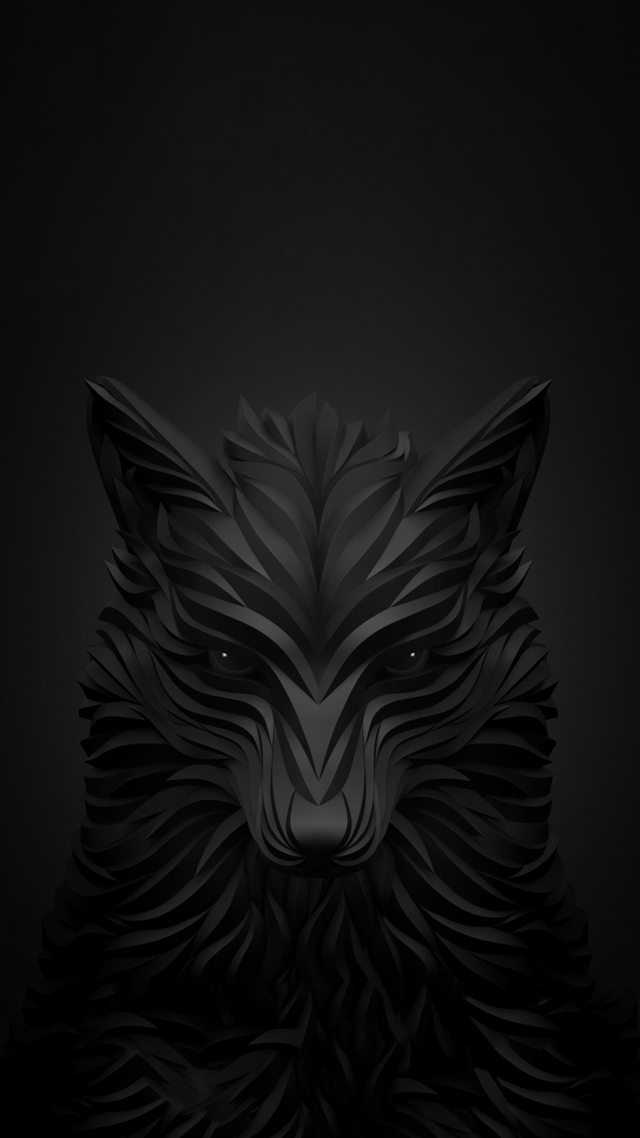 Oled Black Wallpaper Posted By Samantha Mercado