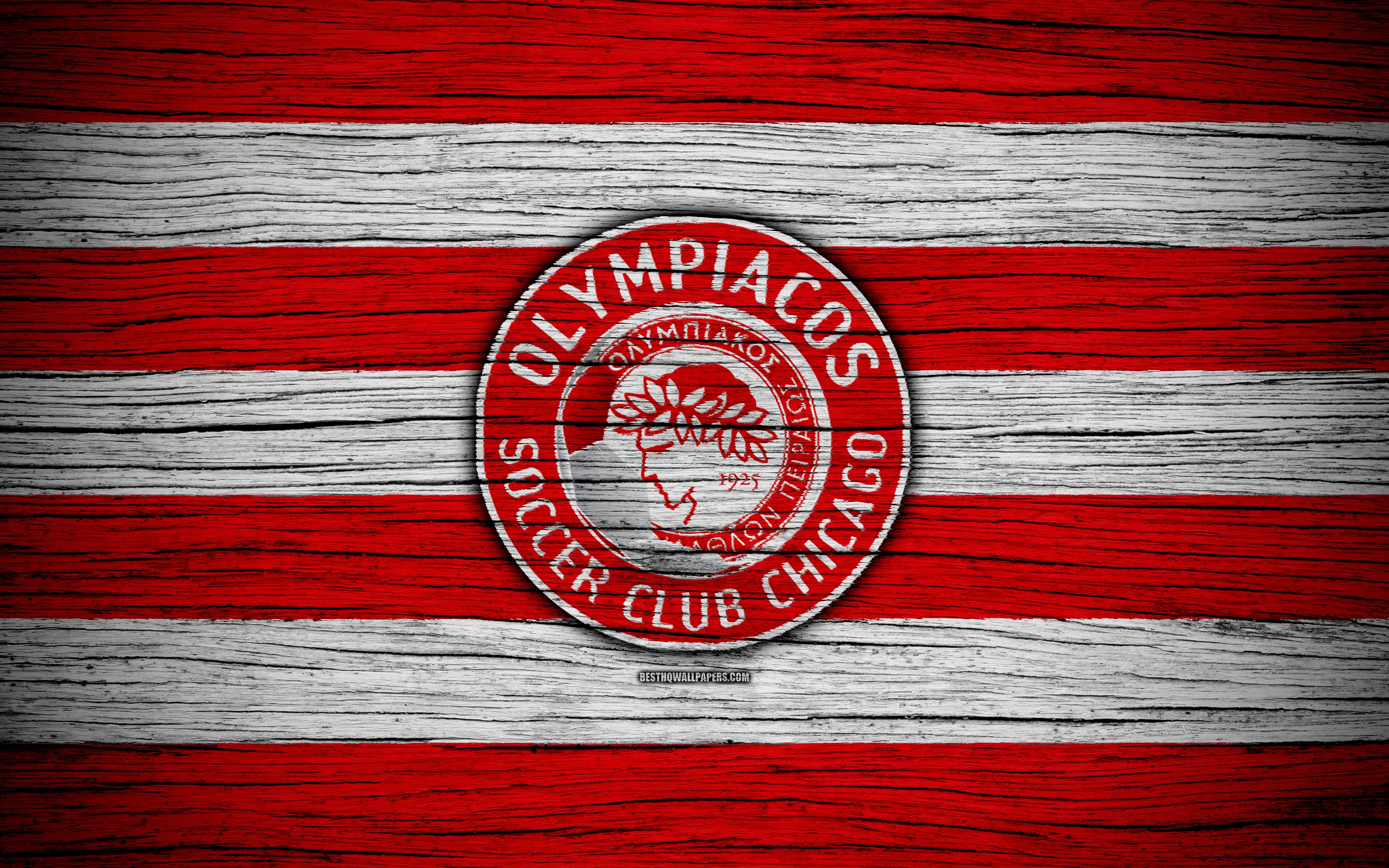 Olympiacos Pc Posted By Michelle Simpson