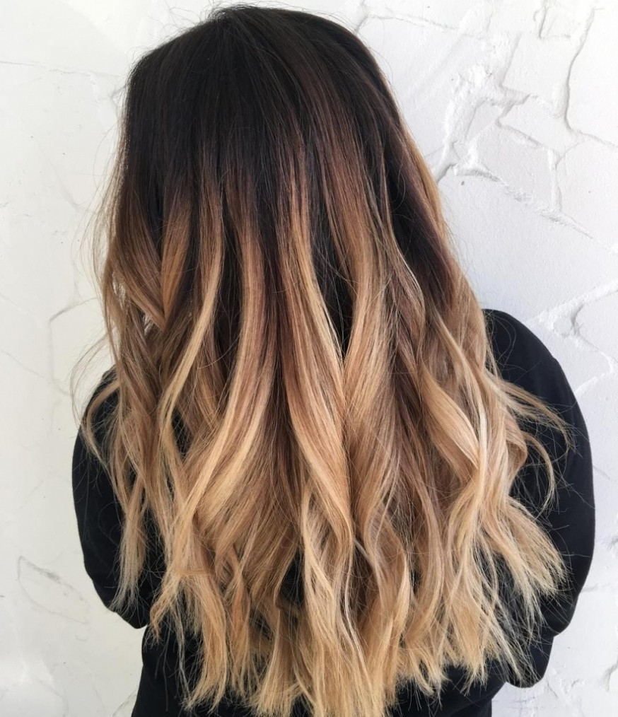 Ombre Tumblr Posted By Ryan Sellers
