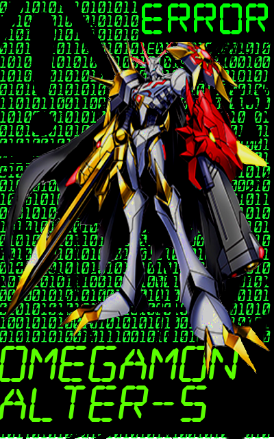 Omegamon Wallpapers Posted By Zoey Peltier Although it is a different individual from the omnimon belonging to the royal knights. omegamon wallpapers posted by zoey peltier