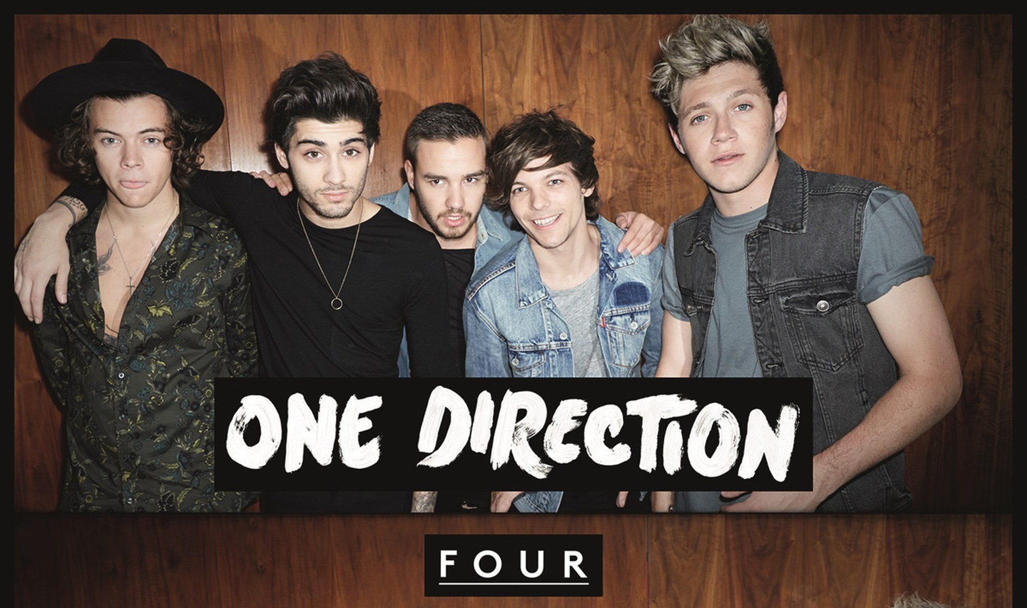 One Direction Wallpaper Free Posted By Christopher Sellers