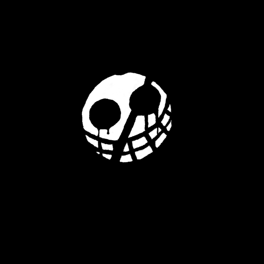 One Piece Jolly Roger Wallpaper Posted By Sarah Tremblay