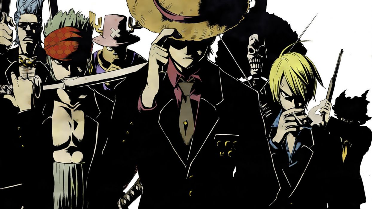 One Piece Zoro Wallpaper Posted By Christopher Simpson