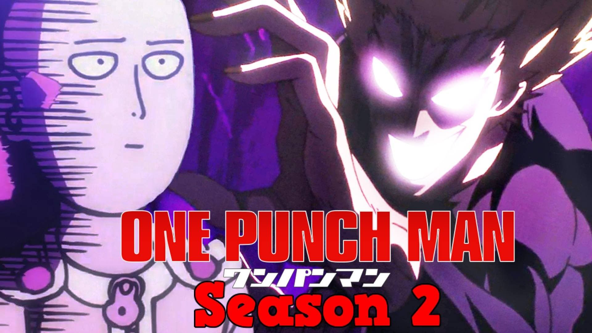 Man one episode indonesia punch 13 subtitle Nonton One