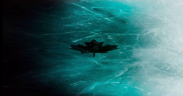 Operation Black Ice Wallpapers Posted By Michelle Walker