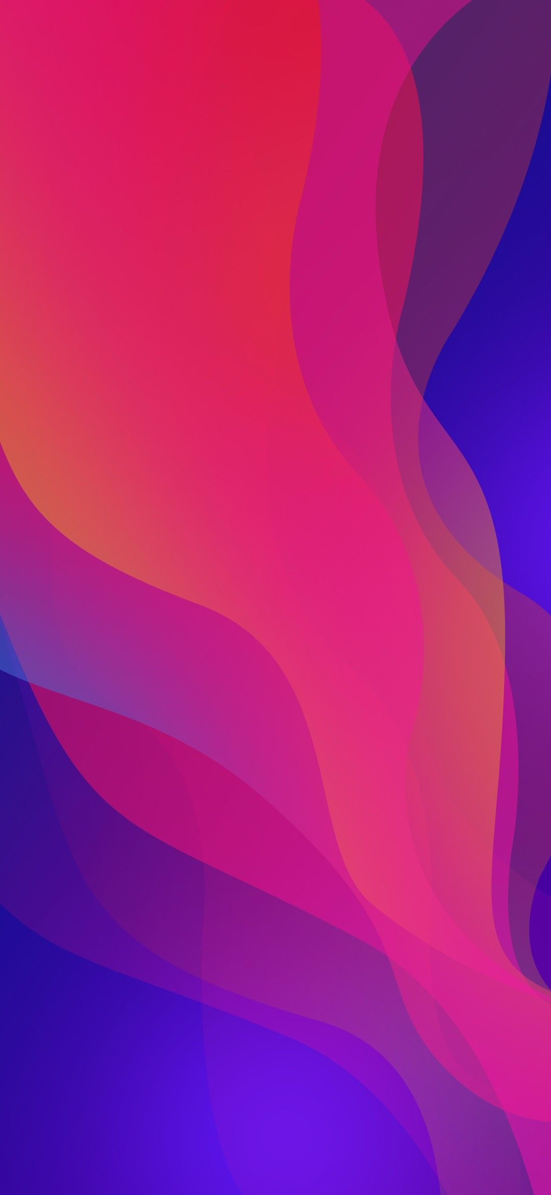 Oppo Wallpaper Posted By Ethan Sellers