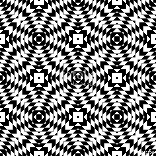 coloriage | Coloring pages, Optical illusion quilts, Optical illusions | 500x500
