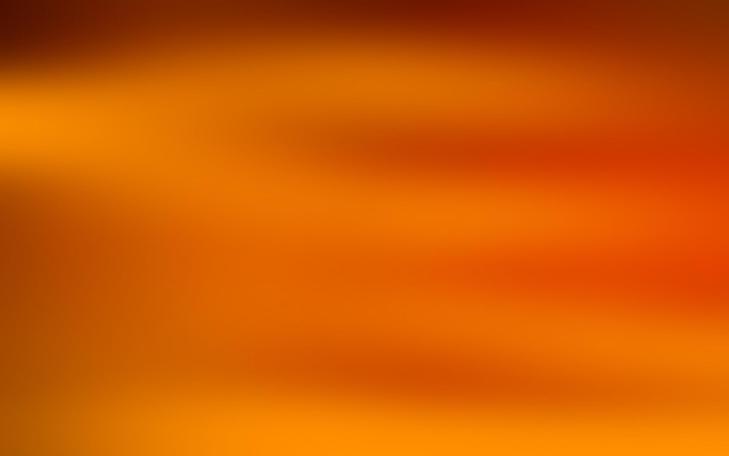 Orange Surface Wallpaper Orange Colour Background Hd Hd