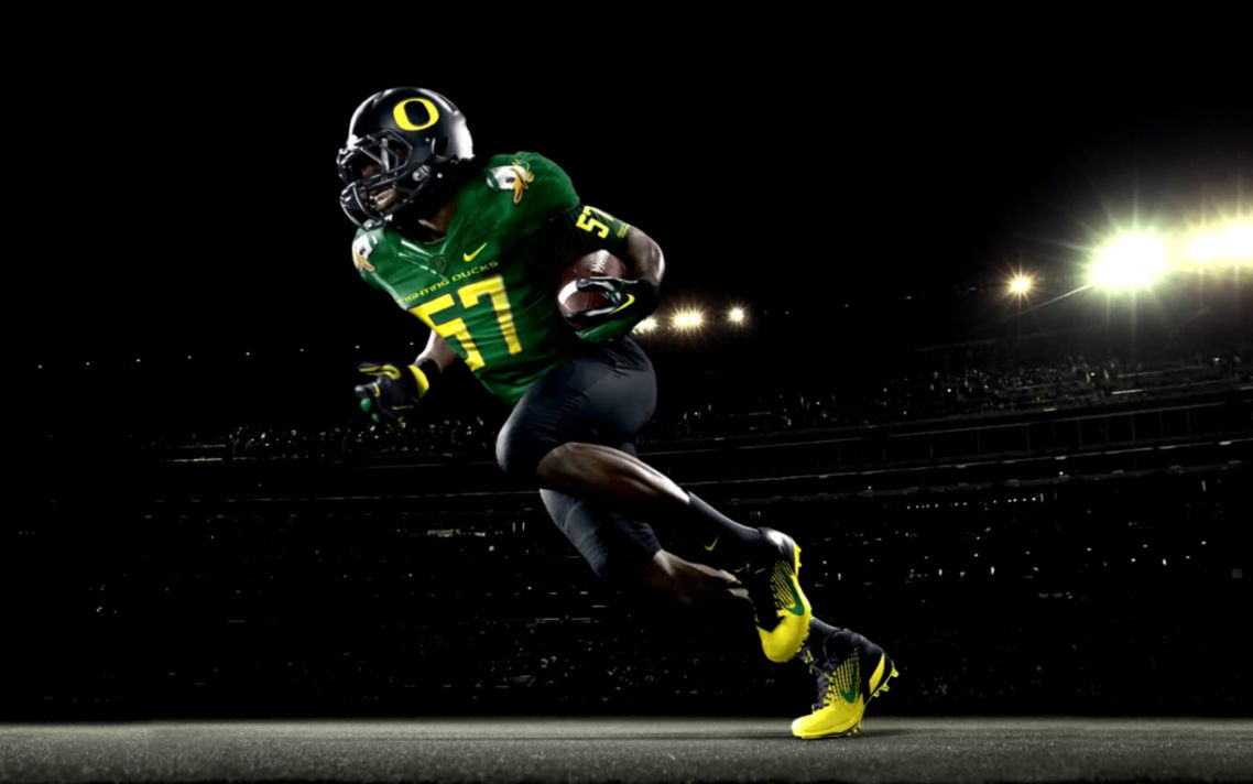Oregon Ducks Wallpapers Posted By Zoey Thompson