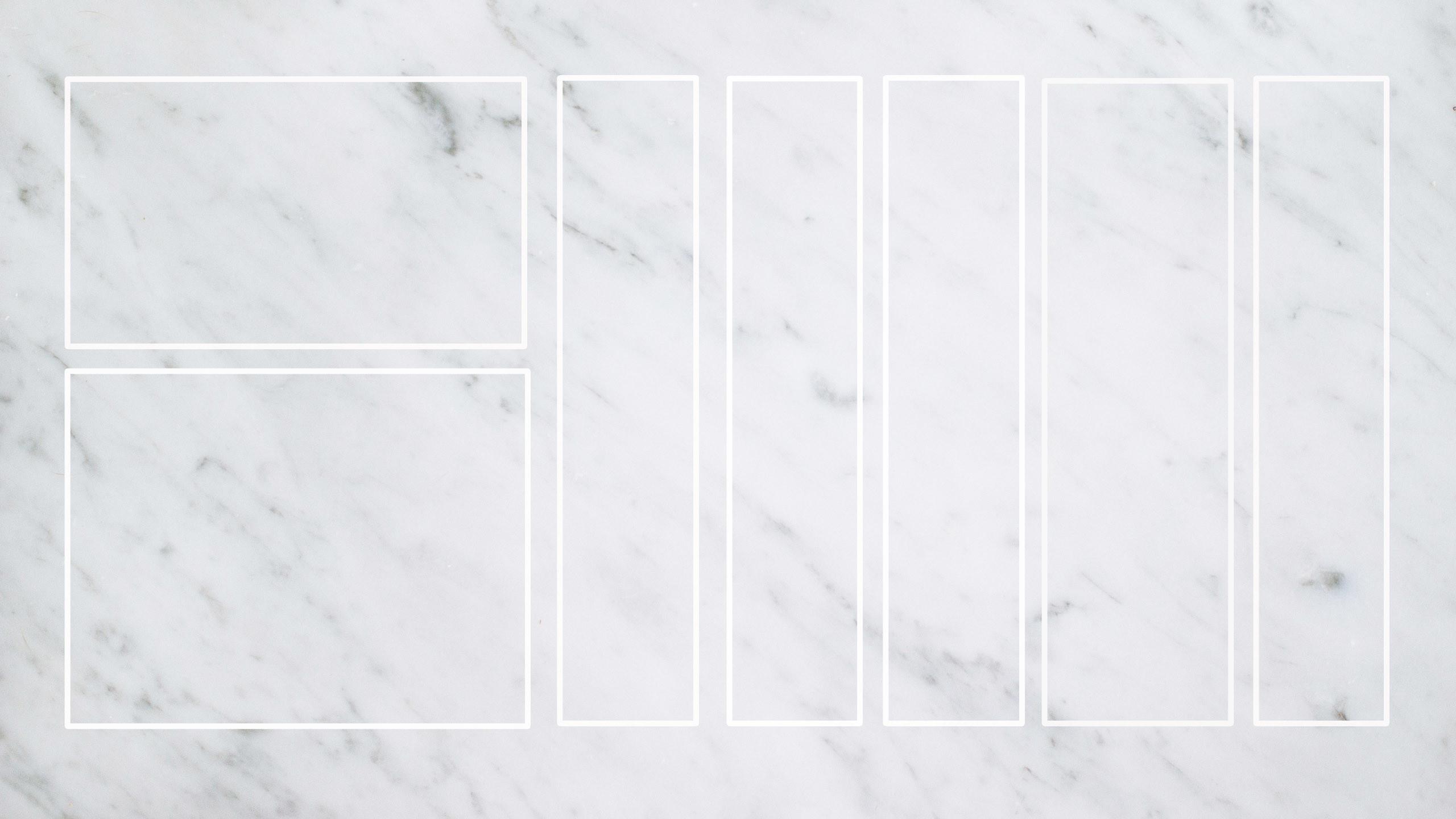 Organizational Desktop Wallpaper Posted By Ryan Peltier